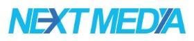 株式会社ネクストメディア ドクターズファイルの提案